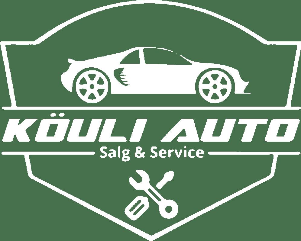 Köuli Auto ApS